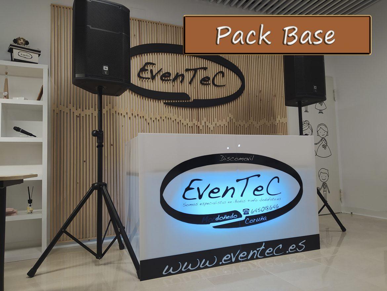 Pack-Base.jpg