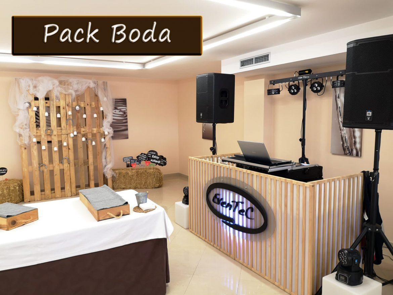 Pack-Boda.jpg